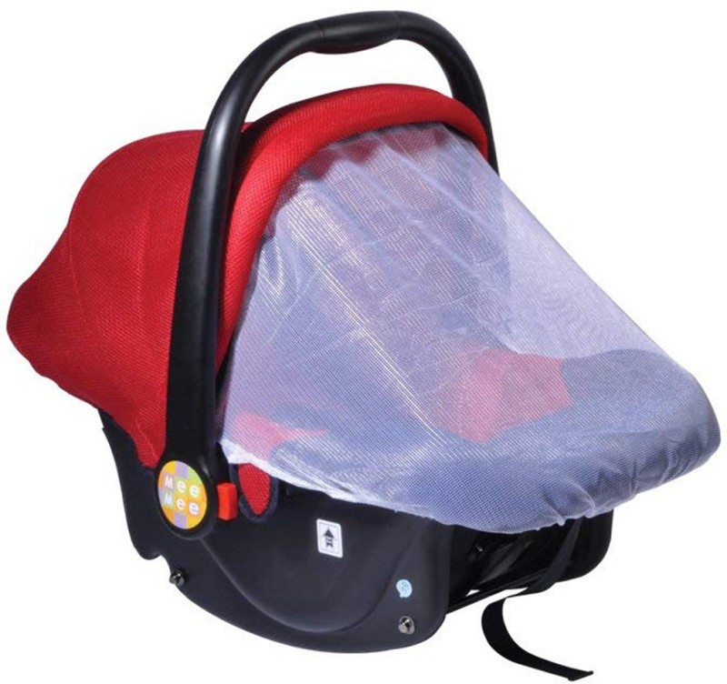 MeeMee Carry Cot 3 in 1 Baby Car Seats Car Seat(Dark Blue)