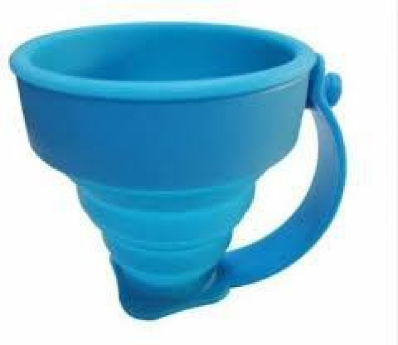 MUCH N MORE MNMS 37 Measuring Cup(170 ml)