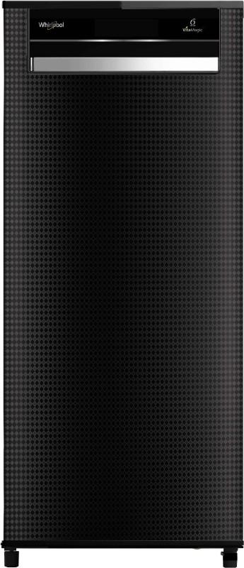 WHIRLPOOL 215 ICEMAGIC POWERCOOL PRM 3S 200ltr Single Door Refrigerator