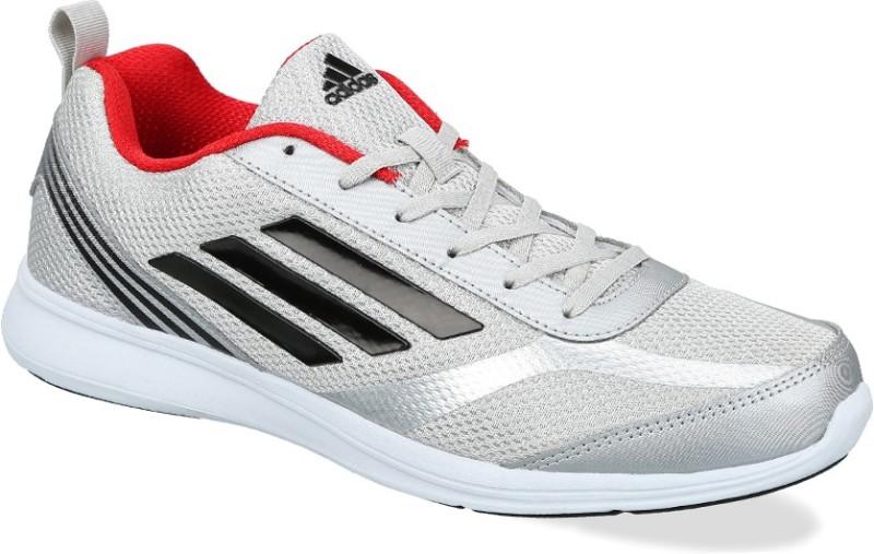 ADIDAS ADIRAY M Walking Shoes For Men(Multicolor)