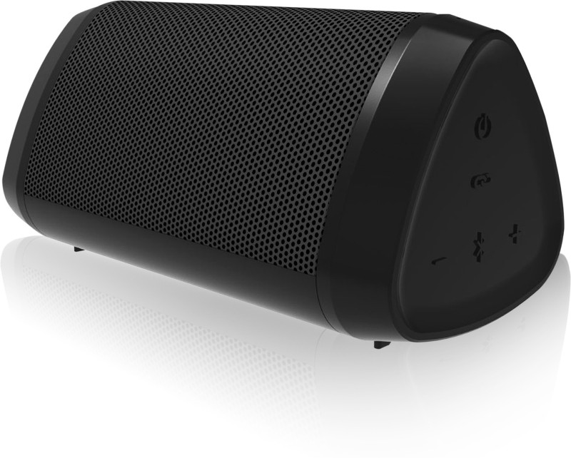 TAGG Sonic-Angle-1 10 W Bluetooth Home Audio Speaker(Black, Stereo Channel)