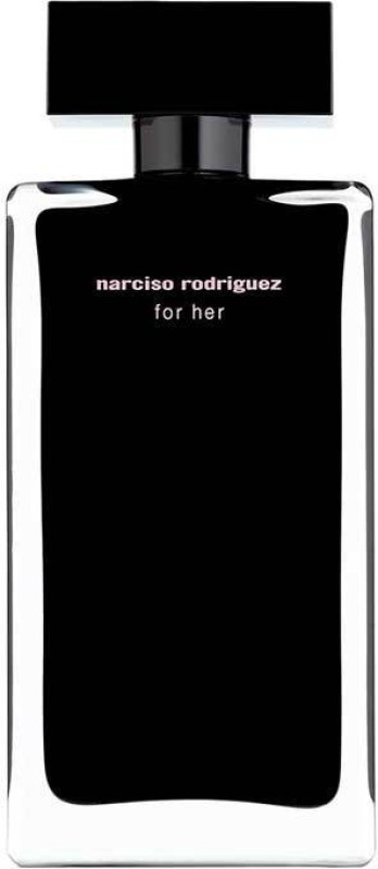 Narciso Rodriguez for Her 100% Original (Unboxed) Eau de Toilette - 100 ml(For Women)