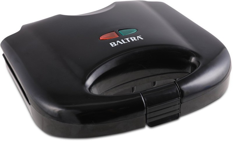 Baltra BSM 218 Toast(Black)