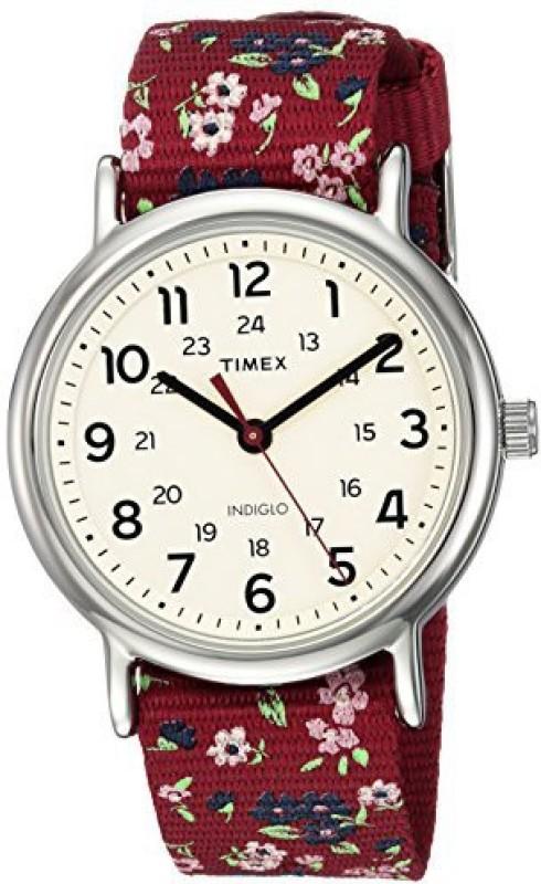 Timex 10616484 Women's Watch image