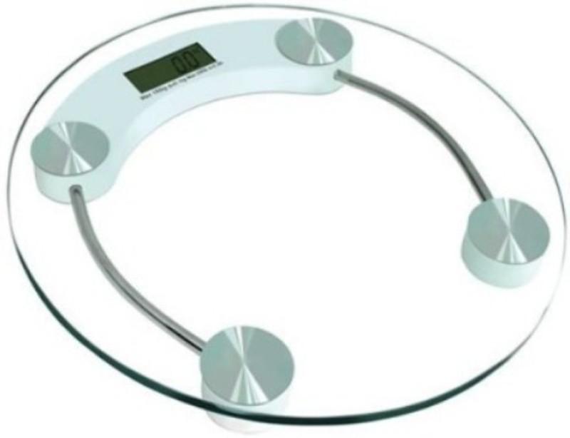 CASHWIN PET003 Weighing Scale(NA)