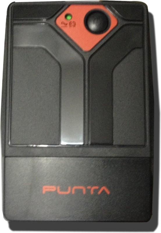Punta 725 Power-750 UPS