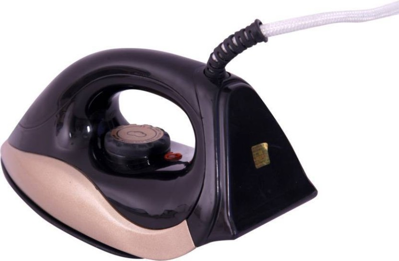 Chartbusters NP=20 star Powerful performance Dry Iron(Multicolor)