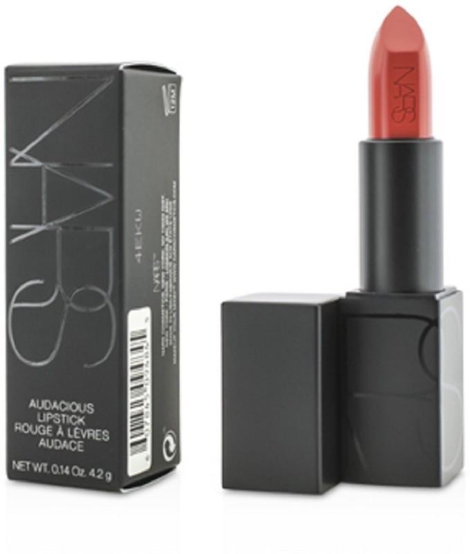 Nars audacious lipstick michiyo 9451(michiyo 9451)