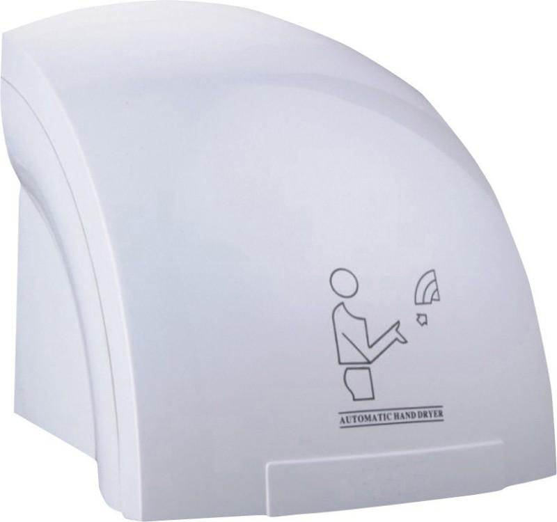 Ambika International AMB-HANDDRYER Hand Dryer Machine