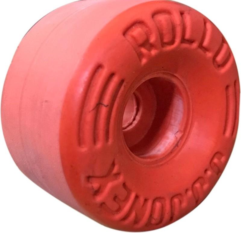 Jonex 65 mm Skate Wheel
