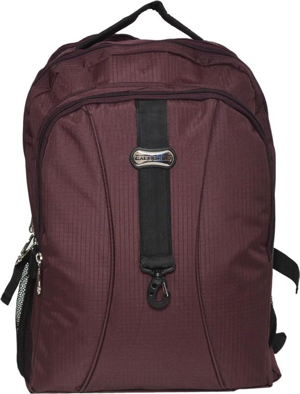 Exel Bags EXBP54 25 L Backpack(Multicolor)