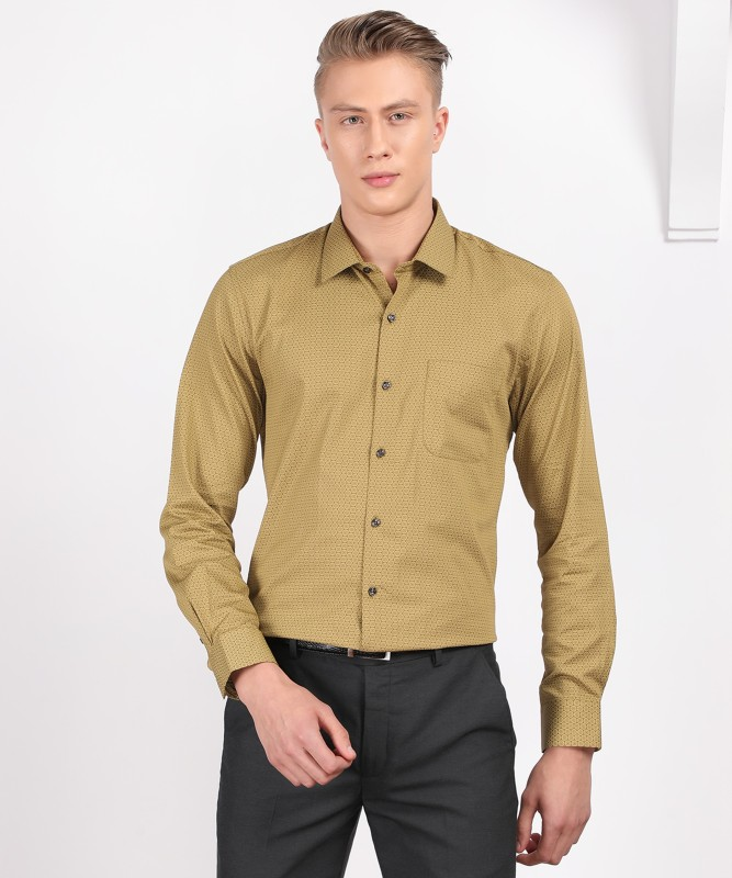 bc7e5f26 Peter England Men Shirts Price List in India 9 June 2019 | Peter ...