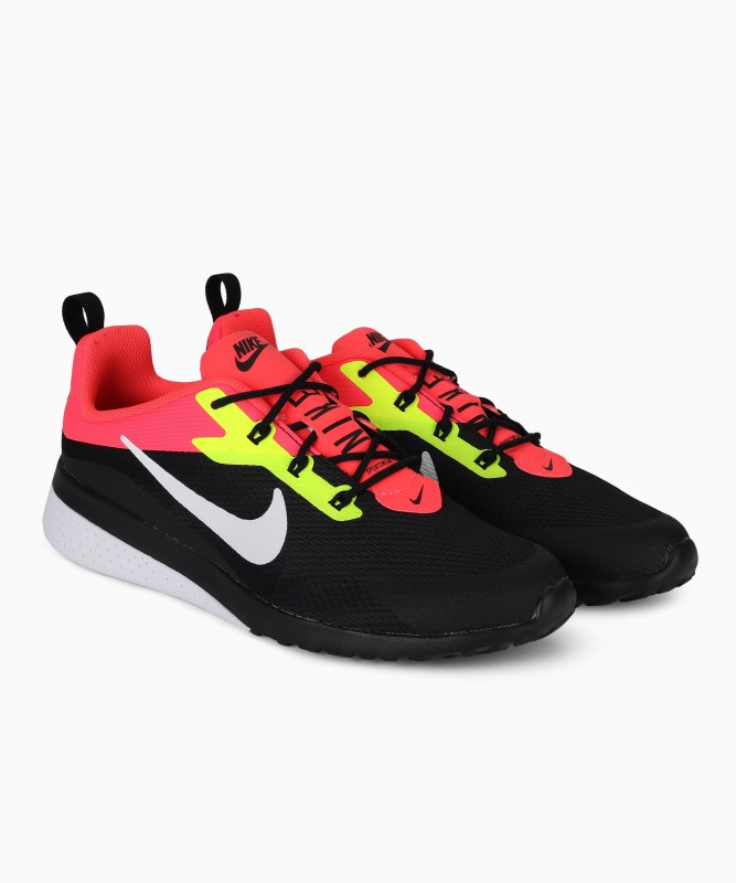 Nike CK RACER 2 Running Shoes For Men(Multicolor)