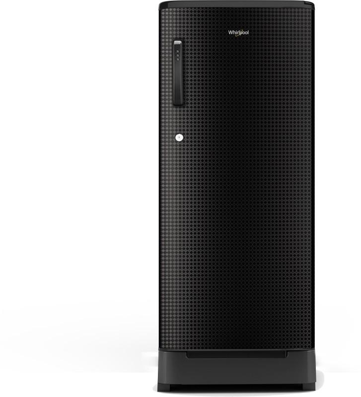 WHIRLPOOL 205 ICEMAGIC POWERCOOL ROY 3S 190ltr Single Door Refrigerator