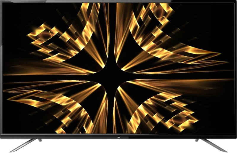 vu-official-android-165cm-65-inch-ultra-hd-4k-led-smart-tvvusoauhd65