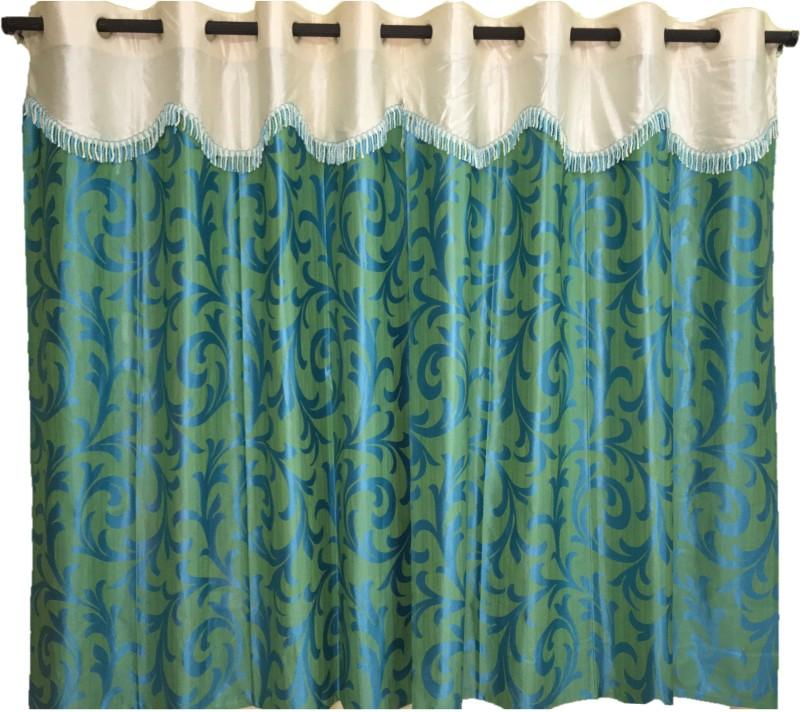 check MRP of corner windows curtains C-Square Curtains Corner