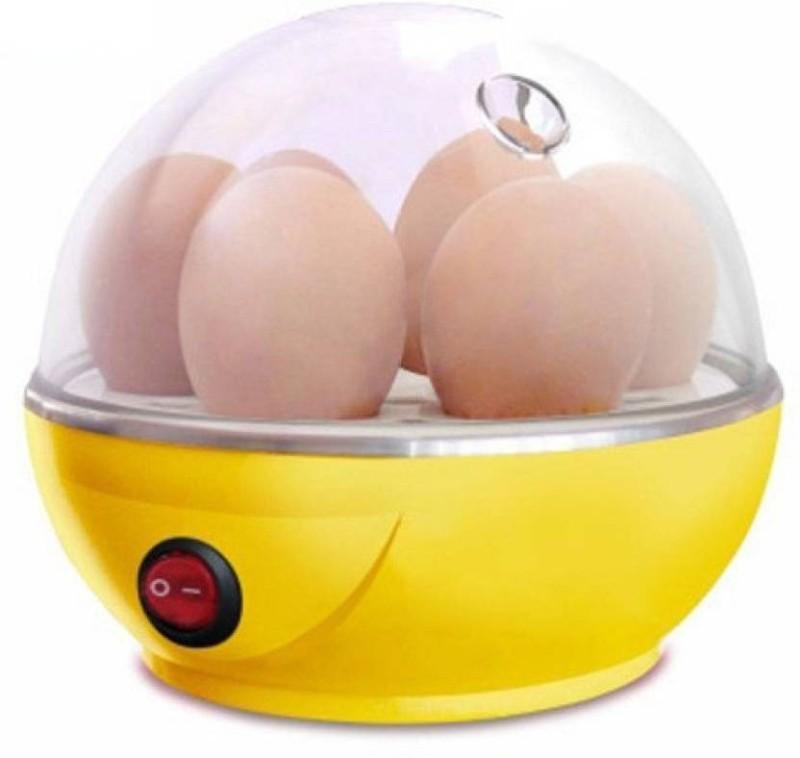 RETAILSHOPPING Non-Stick Pans Egg Poacher