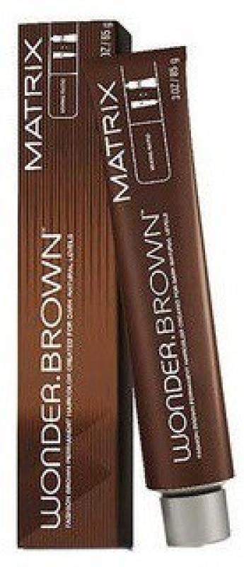 Matrix Wonder-Brown-WB-5C Hair Color(Copper)
