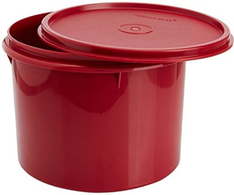 Tupperware Store It All Canister 1.2L 1 Containers Lunch Box(1200 ml)