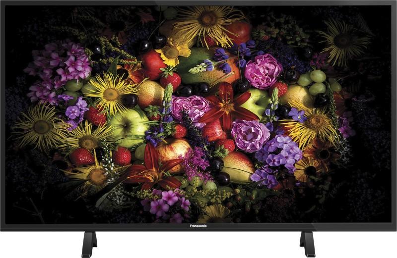 panasonic-fx600-series-108cm-43-inch-ultra-hd-4k-led-smart-tvth-43fx600d
