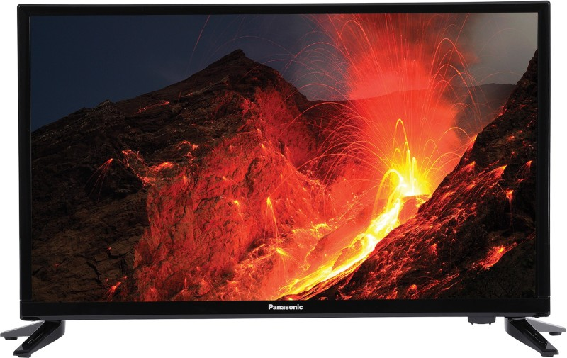 Panasonic F200 Series 60cm (24 inch) HD Ready LED TV(TH-24F201DX)
