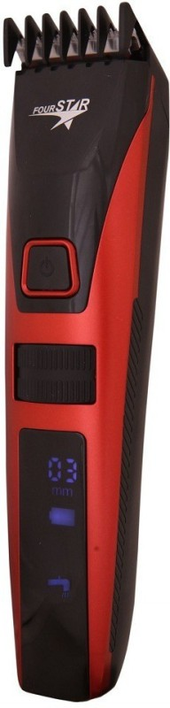 Flipkart - Trimmer, Shaver From â��¹275