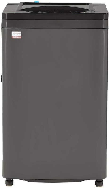 Godrej 7 kg Fully Automatic Top Load Washing Machine Grey(WT 700 EDFS Gp Gr)