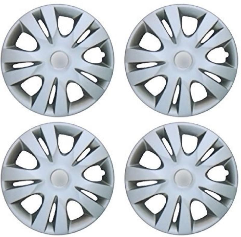 VP1 WHEEL COVER 12 INCHES PRIZMA Wheel Cover For Maruti Swift(30.48 cm)