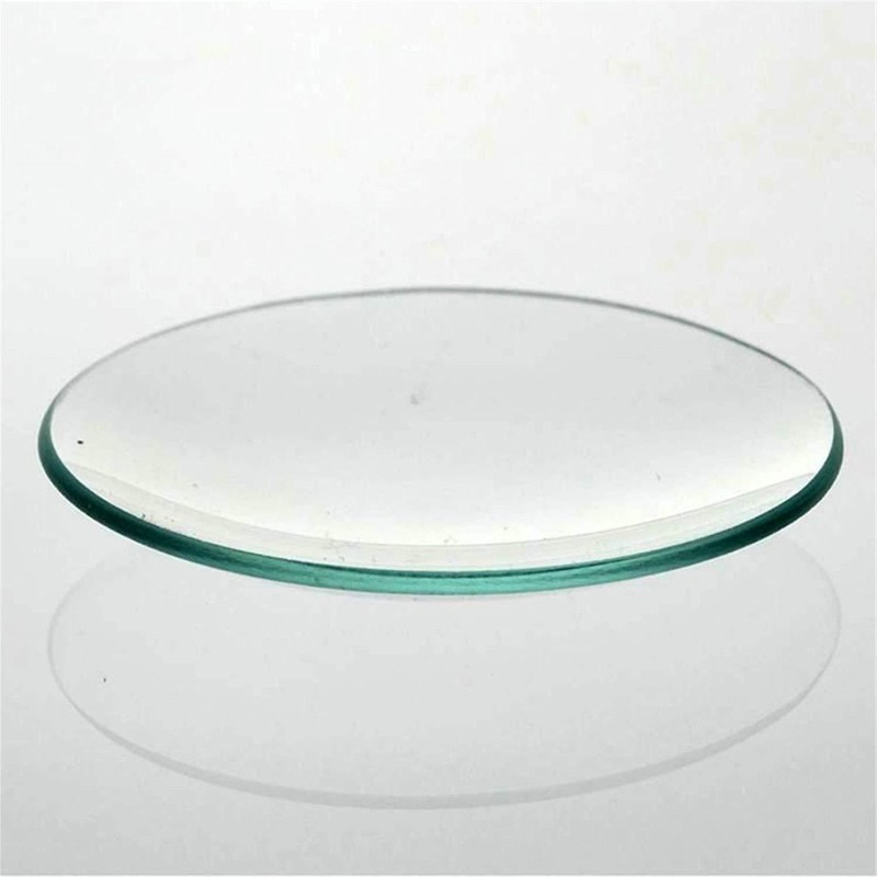 Parshv 5109 Laboratory Watch Glass(2 mm)