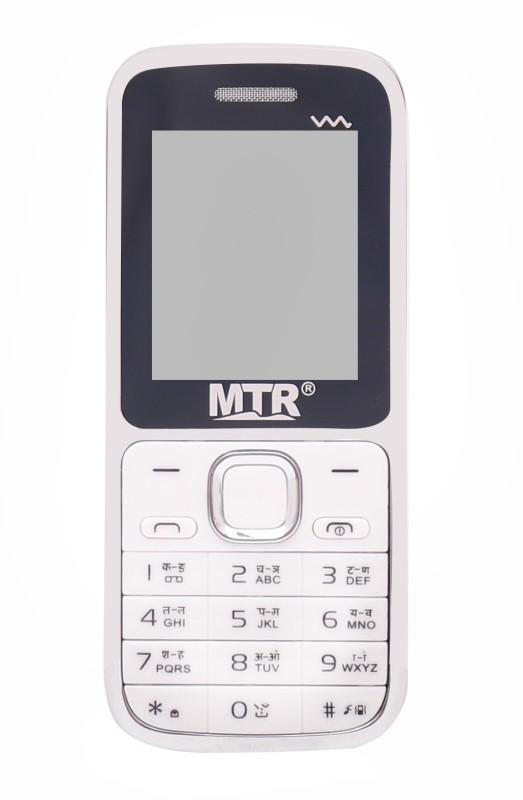 mtr-mt07white