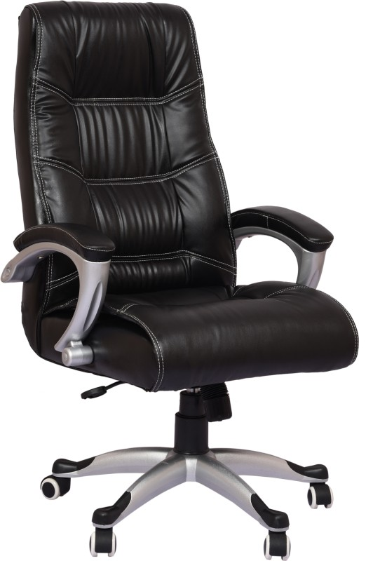 From ₹2,599 - Office Chairs