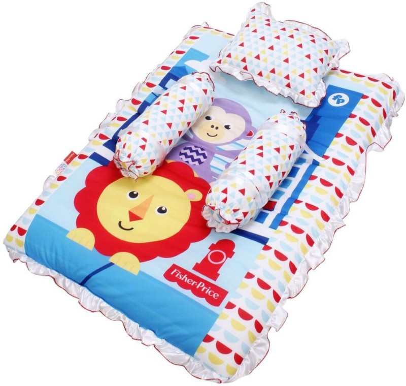 Flipkart - Sleeping Bag, Mat & More Upto 60%+Extra10% Off