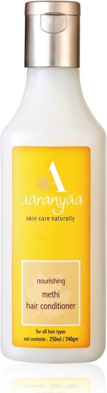 Aaranyaa Nourishing Hair-conditioner(250 ml)