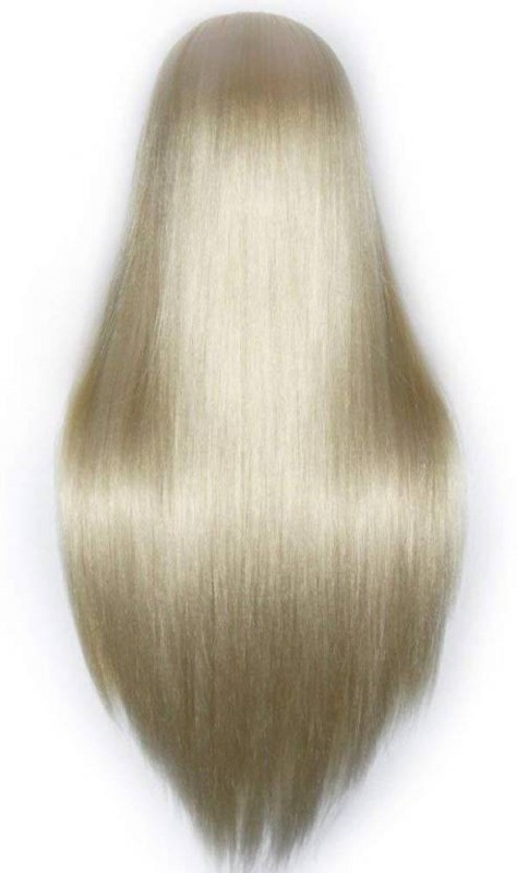 AASA Dummy For Cutting Practice Hair Extension