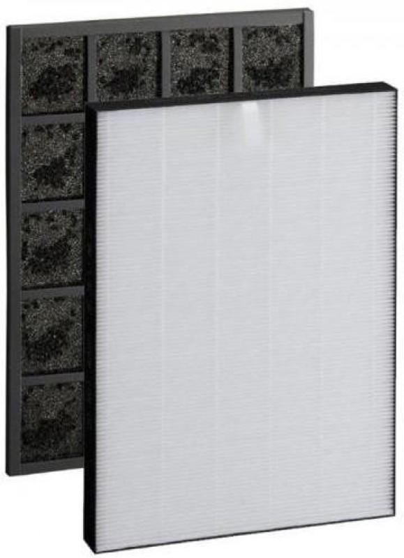 Sharp FU-A80 Air Purifier Filter(HEPA Filter)