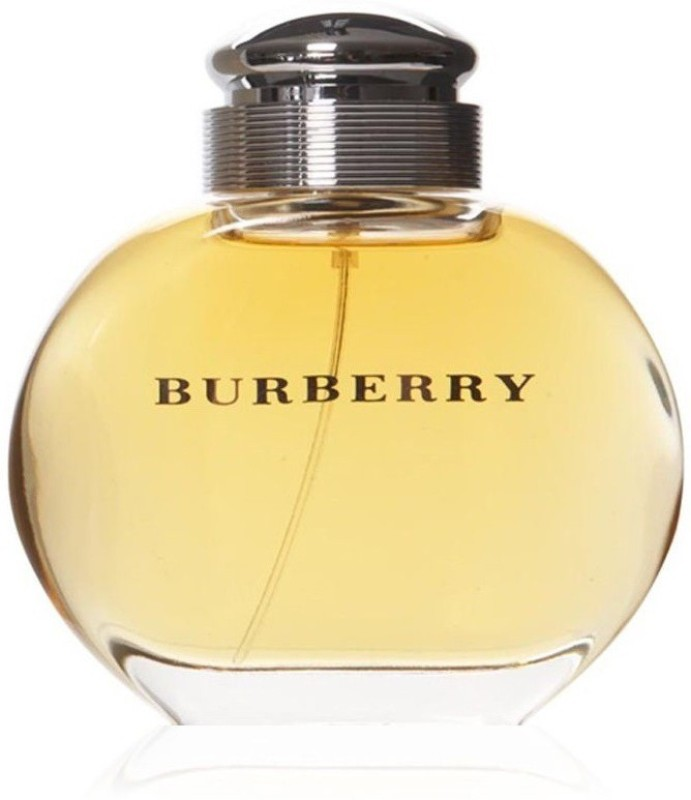 Burberry (EDP) Eau de Parfum - 100 ml(For Women)
