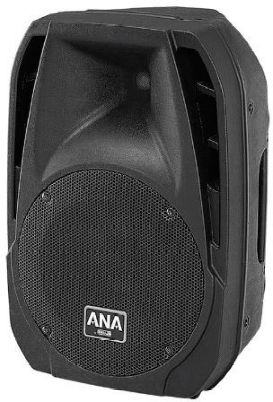Ahuja XPA 3010DP Portable Speaker system 250 W Bluetooth Home Theatre(Black, Mono Channel)