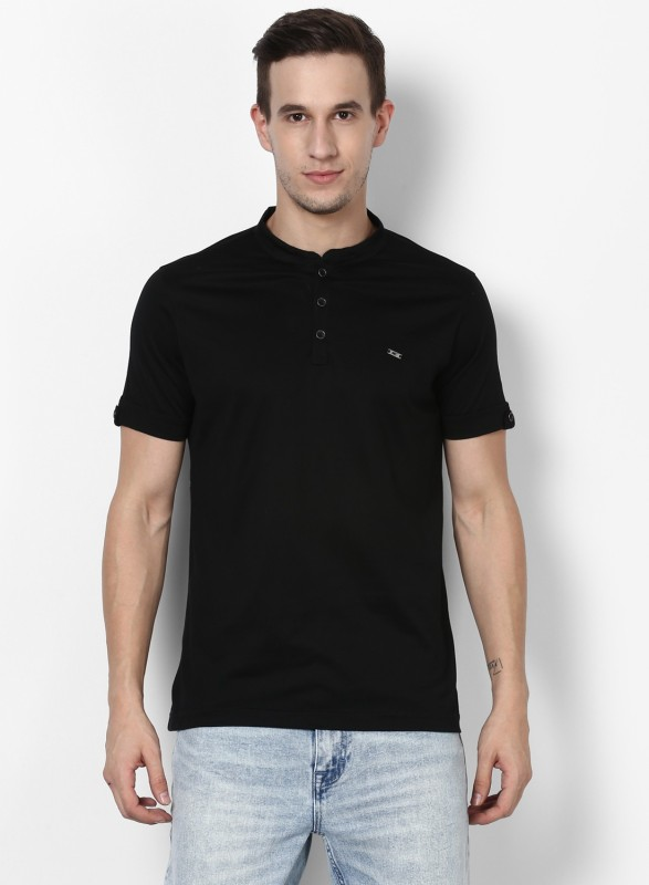ed3a0e230c6f62 Monte Carlo Men T-Shirts   Polos Price List in India 28 April 2019 ...