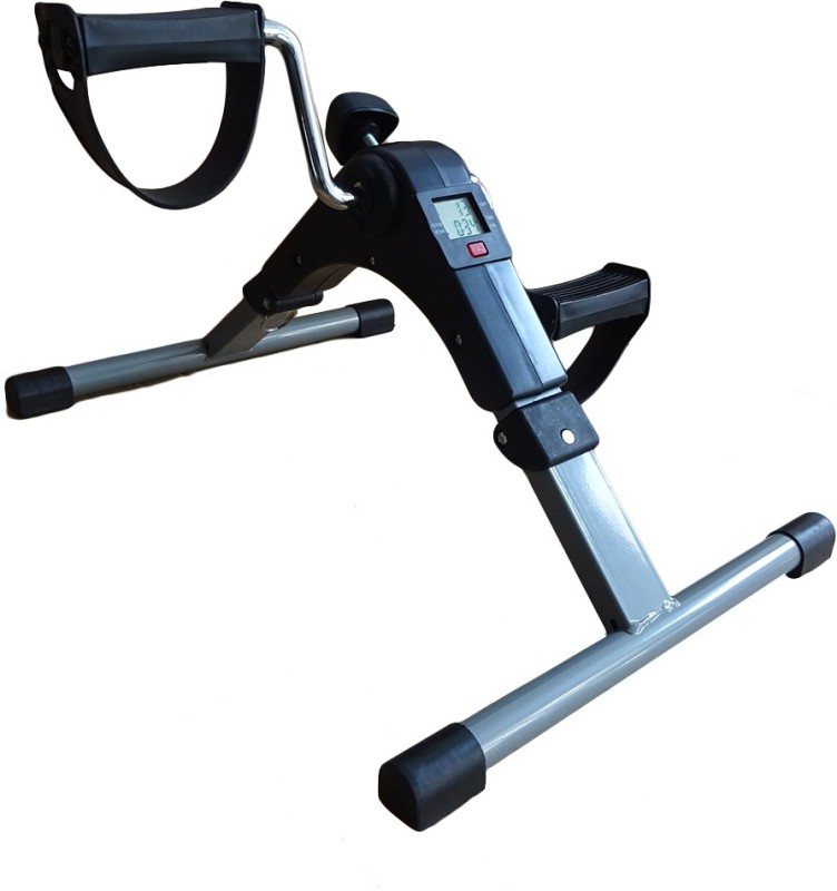 hsrs mini cycle Mini Pedal Exerciser Cycle