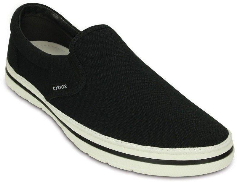 3befc865f Crocs Men Casual Shoes Price List in India 5 May 2019