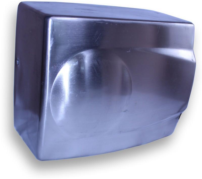 Melange India D002 Hand Dryer Machine