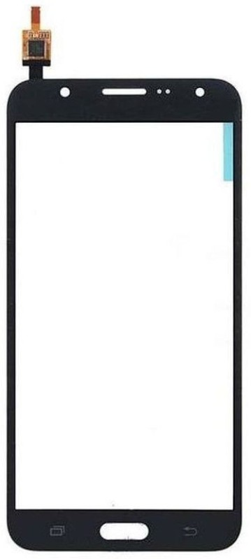 Easyshop1983 Galaxy J7 TFT 5.5 inch Replacement Screen(Samsung)