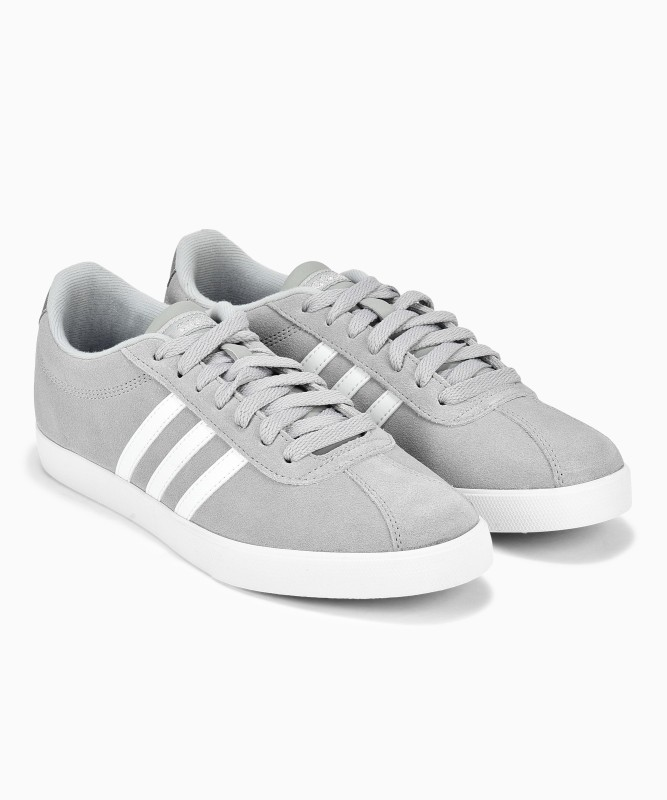 ea9406bc5 Womens Adidas Sneakers online price list in India February 2019
