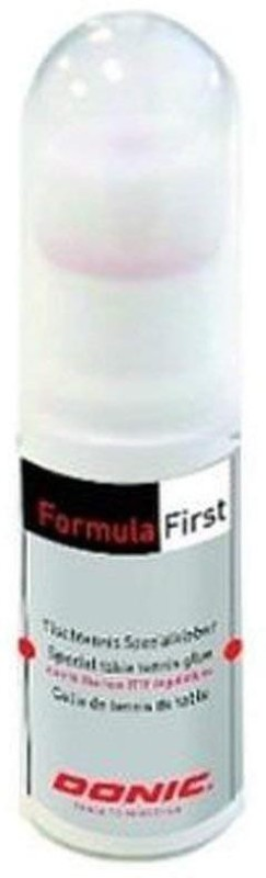 Donic Formula First Glue(25 ml)