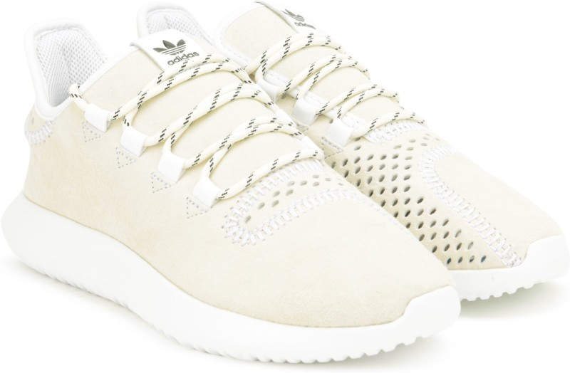 ADIDAS ORIGINALS TUBULAR SHADOW Sneakers For Men(Beige)