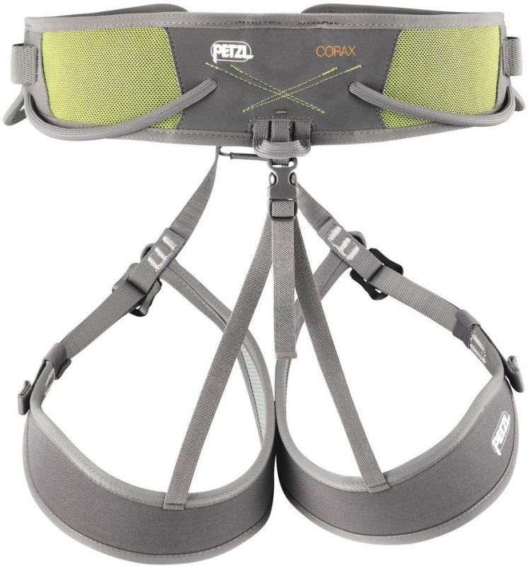 Petzl Corax 2B Seat Harness(Free Size)