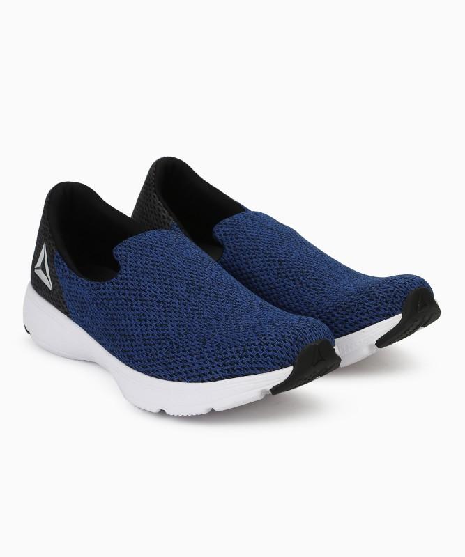 REEBOK ZEAL WALK Walking Shoe For Men(Blue)