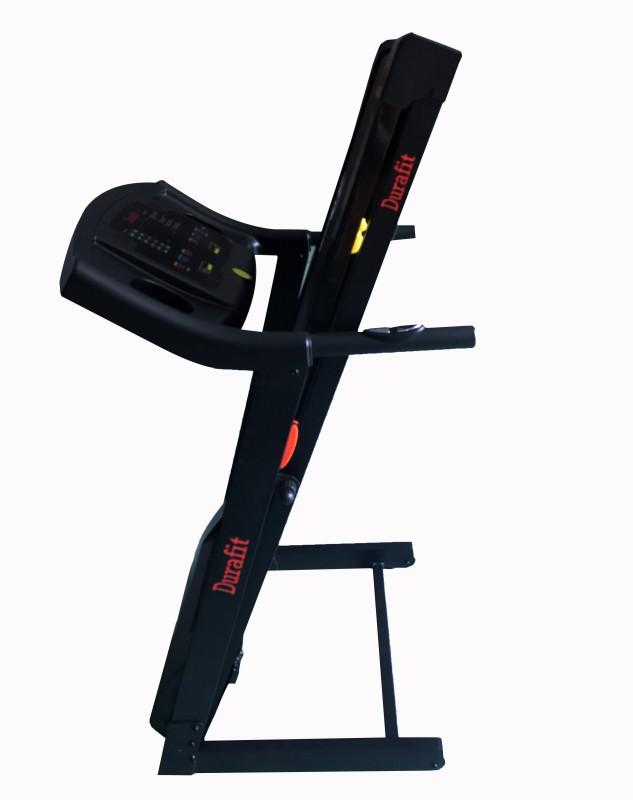 Durafit Compact Treadmill