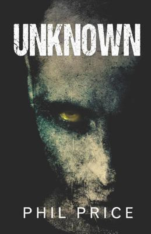 Unknown(English, Paperback, Price Phil)