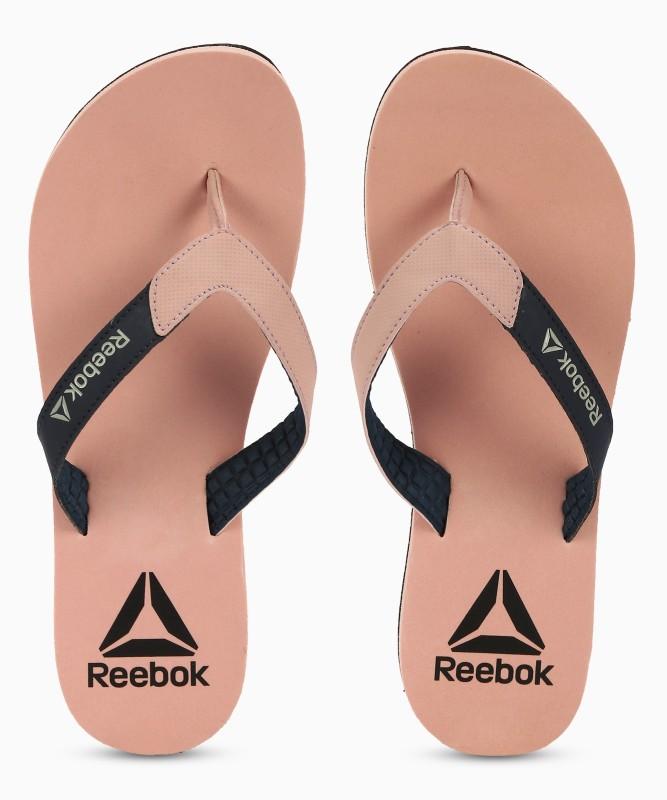 REEBOK CORE Flip Flops
